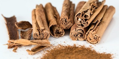Cinnamon Allergy Symptoms