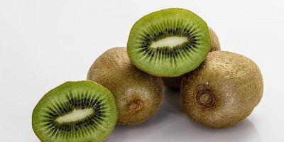Kiwi Allergy Cross Reactivity
