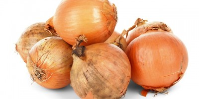 onion allergy symptoms