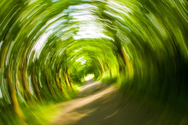 can allergies cause dizziness