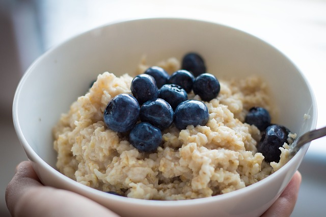 oat allergy foods to avoid