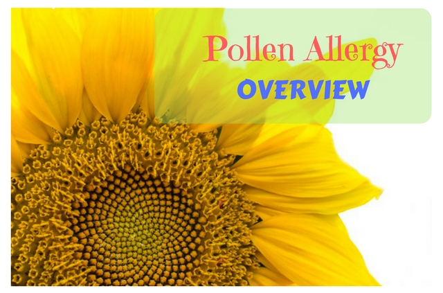 pollen allergy signs diagnosis treatment allergy authority. Black Bedroom Furniture Sets. Home Design Ideas